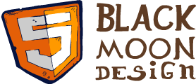 BlackMoon Design